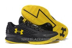 Under Armour Curry 1 Low Birthday MVP Sneaker Copuon Code
