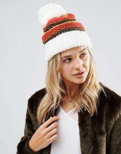 77f5b0527895 141 Best Headwear images in 2019   Baseball hats, Beanie, Beanies