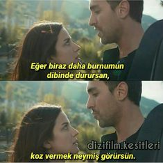 NefTah Sen anlat karadeniz Movies And Tv Shows, Movie Tv, My Life, Sad, Humor, Film, Happy, Movie Posters, Turkish People