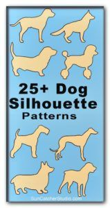 Dog outline - Daily Dog Buzz Dog Outline, Dog Silhouette, Dogs, Pattern, Pet Dogs, Patterns, Doggies, Model, Swatch
