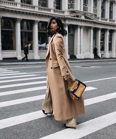 16 Longchamp Madeleine ideas | longchamp, leathergoods, 2017 ...