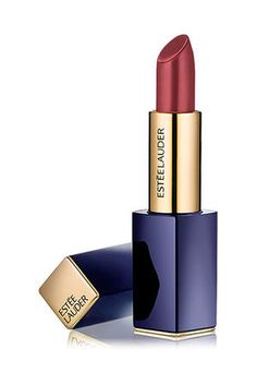 Makeup gift set online