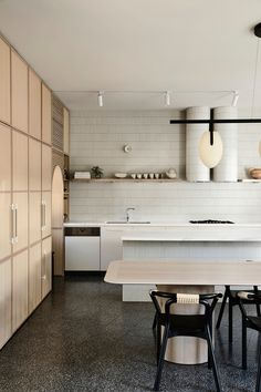 One To Watch: Australian Interior Design Awards 2019 — Studio Gabrielle