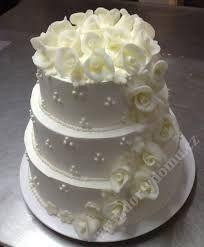 Výsledek obrázku pro svatební dorty