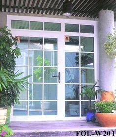 Windows, Bay Windows, Dining Room, Doors, Ramen, Window