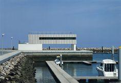 Puerto-Deportivo-Pesquero-Chipiona_Design-exterior-capitania_Cruz-y-Ortiz-Arquitectos_DMA_05-X