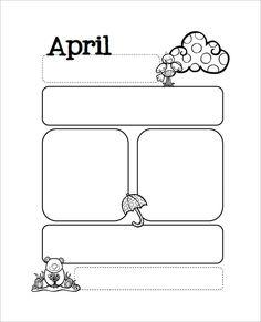 Class Newsletter, Kindergarten Newsletter, Preschool Newsletter Templates, Classroom Newsletter Template, Newsletter Ideas, Free Preschool, Preschool Lessons, Preschool Learning, Learning Centers
