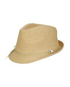 #Beach Hat  Bench Spring Summer 2013