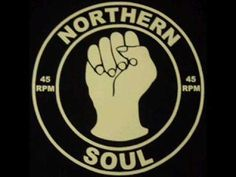 Dena Barnes - If you ever walk out of my Life ,Northern Soul