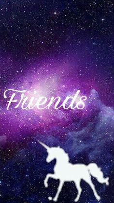 Friends 2/2