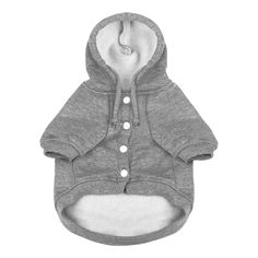 FakeFace Pet Clothes Dog Hooded Fleece Sweater Puppy Sporty Pullover Sweatshirt Cozy Cotton POLO Shirt Winter Warm Hoodies Jumpsuit Coat Jacket Apparel Costume Gift for Small Medium Dogs Cats Blue,XL >>> undefined Cold Weather Dogs, Diy Dog Costumes, Cat Sweaters, Fleece Sweater, Dog Diapers, Dog Hoodie, Medium Dogs, Pet Clothes, Dog Accessories