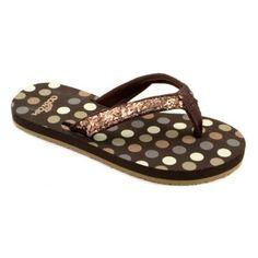 Cobian Sandals, Espadrille Wedge, Flip Flops, Espadrilles, Infant, Wedges, Brown, Shoes, Shopping