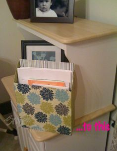 Snappee Turtle: Thrifty Thursday • Cereal Box Repurpose