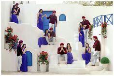 62 New Ideas bridal poses cameras Pre Wedding Poses, Bridal Poses, Pre Wedding Photoshoot, Wedding Shoot, Wedding Couples, Indian Wedding Couple Photography, Couple Photography Poses, Bridal Photography, Photography Ideas