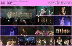 公演配信170225 SKE48 チームKII0start公演   170225 SKE48 1300 チームKII0start公演 ALFAFILESKE48a17022501.Live.part1.rarSKE48a17022501.Live.part2.rarSKE48a17022501.Live.part3.rarSKE48a17022501.Live.part4.rarSKE48a17022501.Live.part5.rarSKE48a17022501.Live.part6.rar ALFAFILE 170225 SKE48 1700 チームKII0start公演 1月2月お客様生誕月公演 ALFAFILESKE48b17022502.Live.part1.rarSKE48b17022502.Live.part2.rarSKE48b17022502.Live.part3.rarSKE48b17022502.Live.part4.rarSKE48b17022502.Live.part5.rarSKE48b17022502.Live.part6.rar ALFAFILE…