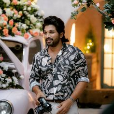 Handsome Celebrities, Handsome Actors, Cute Actors, Indian Celebrities, Indian Bollywood Actress, Beautiful Bollywood Actress, Beautiful Actresses, Actor Picture, Actor Photo
