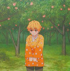 Demon Slayer, Slayer Anime, Kpop Anime, Neko, Haikyuu Tsukishima, Arte Sketchbook, Another Anime, Handsome Anime Guys, Attack On Titan Anime
