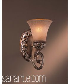 jessica mcclintock romance lighting collection jessica