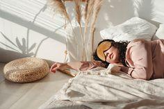 Sleep Debt, Sleep Specialist, Stages Of Sleep, Ways To Sleep, Long Day, Sleep Schedule, Trying To Sleep, How To Stay Awake, Body Systems