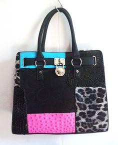 010b54e4231 Famous Brand Designer Women Handbag High Quality 2016 Female PU Leather  Messenger Bag New Vintage Lock Shoulder Bag for Ladies