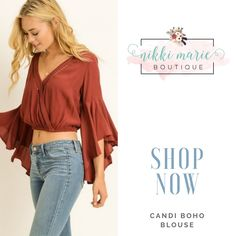 63d071ad182756 27 Best Shop Now @NikkiMarieBoutique images in 2019