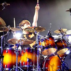 @minhwan12 @ftgtjhc #minhwan12 #ftisland #rockband #rock #dram #korea #ミナリ