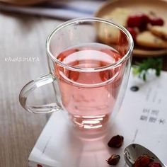 Buy 'Kawa Simaya – Double Layer Glass Mug' with Free International Shipping at YesStyle.com. Browse and shop for thousands of Asian fashion items from China and more!