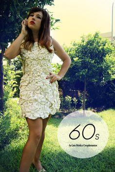 tendencia años 60