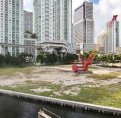 Auto executive, Carlos Mattos, has jumped on Miami Brickell real estate's towering sales, following the dip in real estate transactions just a few years back.     SydneyServerRealEstate.com
