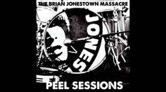 The Brian Jonestown Massacre - Peel Sessions (Full Album)