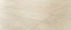 LM03 Alderney Island Limestone Flooring