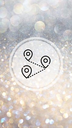 #HIGHLIGHTLAYER Instagram Blog, Instagram Design, Instagram Story Ideas, Makeup Price List, Dental Art, Wall Paper Phone, Insta Icon, Glitter Background, Dark Photography