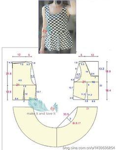 29fb3b12c33d7e0aa9f2b9c83d8f8253 peplum top pattern peplum tops 081275988878 import baju anak murah import baju anak branded,Baju Anak Import China