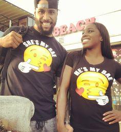 Jonathan & Trinity Fatu Naomi Wwe, Wrestlemania 29, Trinity Fatu, Real Tv, Wwe Couples, Wrestling Wwe, Wwe Womens, Total Divas, Professional Wrestling