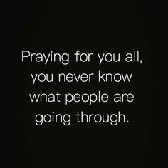 Just Pray, Have A Blessed Day, Love You, Instagram Posts, Quotes, Inspiration, Quotations, Biblical Inspiration, Te Amo