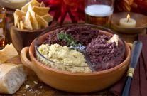 Recipes made with Kalamata Olives | Recipes & Tips | Mezzetta