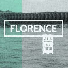 Leaving their mark: Rebrand Florence project takes off with creative contributions