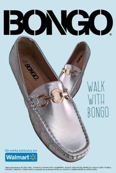 5370312a8e Llegaron los nuevos mocasines para dama. Básicos para tu outfit de  primavera. ¡Combínalos de muchas maneras! Bongo México · Bongo shoes