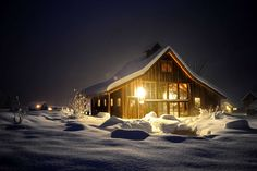 Dunton Hot Springs - Dolores, CO, USA - A Romantic...   Luxury Accommodations