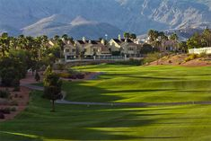 Legacy Golf Club is a golf course that is known for its affordability and its attention to detail.