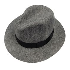 5e973c7df8ed95 173 Best Men's Hats images in 2017 | Hats for men, Men's hats, Wool Felt