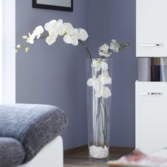 Bodenvase, konisch Floralie, 70 cm - Geburtstags-angebote - Themenwelten