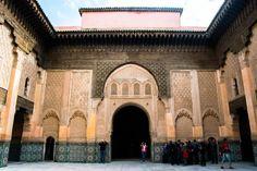 103 fantastiche immagini in marocco su pinterest nel 2018 marocco