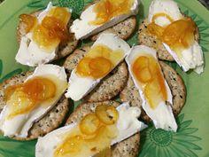 Snacks Sushi, Food To Make, Homemade, Snacks, Drinks, Ethnic Recipes, Desserts, Drinking, Tailgate Desserts