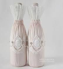Картинки по запросу шампанское свадьба