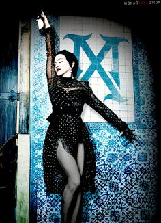 Madonna Outfits, Madonna Costume, Madonna Tattoo, Divas, Madonna Pictures, Classic Rock And Roll, Cool Tumblr, Rock Chic, Portrait Photo
