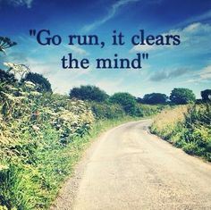 I came across the excellent '53 Runner's Commandments' by Joe Kelly today. Well worth a read! 1. Don't be a whiner. Nobody likes a whiner, not even other whiners. 2. Walking out the door is often the toughest part of a run. 3. Don't make running your life. Make it part of your life. 4.