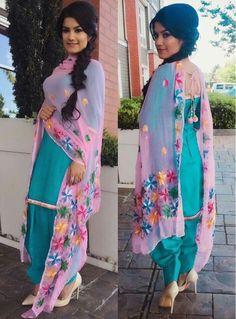 punjabi suits - @nivetas whatsapp -+917696747289…