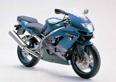 Aftermarket ABS Fairing Set for Kawasaki 98 99 Ninja tank pad Kawasaki Zx9r, Kawasaki Ninja, Final Drive, Road Bikes, Abs, Racing, Vehicles, Motorcycles, Dreams