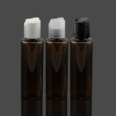 Cheap gel bottle, Buy Quality shower gel bottle directly from China plastic empty Suppliers: Lotion Chiaki Cap Shower Gel Bottles Plastic Empty Refillable Shampoo Oil Cosmetic Container Makeup Organizer Bottles Coconut Hair, Cosmetic Containers, Shower Cap, Hair Serum, How To Make Hair, Makeup Organization, Lotion, Lashes, Shampoo